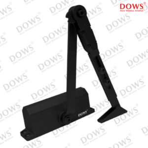 DCL-DOWS-303-HO-BA