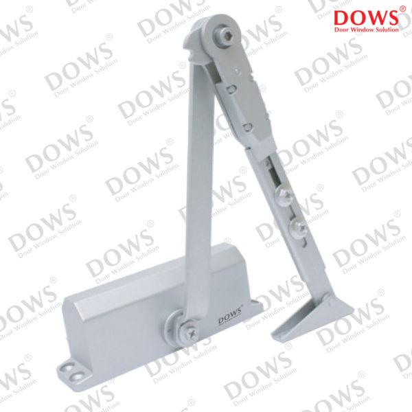 DCL-DOWS-303-HO-NA