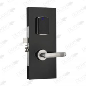 Kunci Digital Kunci Torsi Digital Kunci Momen Digital Digital Door Lock Murah