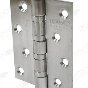 engsel-pintu-besi-PLT-4x3mm-4bb-SSS