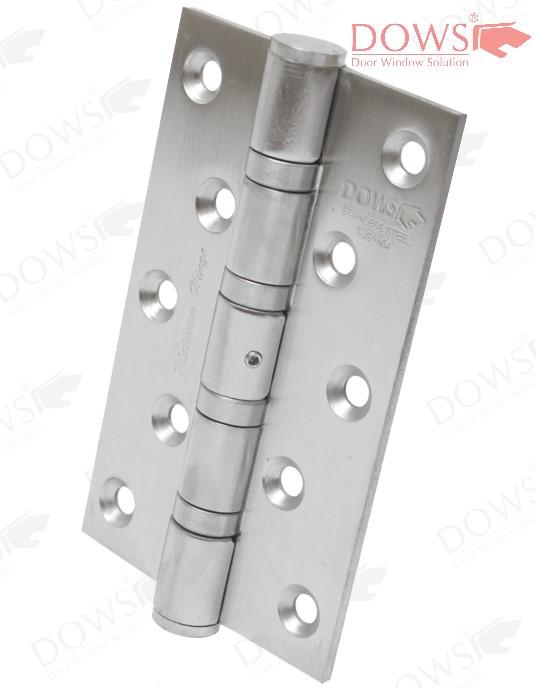 Jual Kunci Pintu dan Harga Handle Pintu di Girijagabaya
