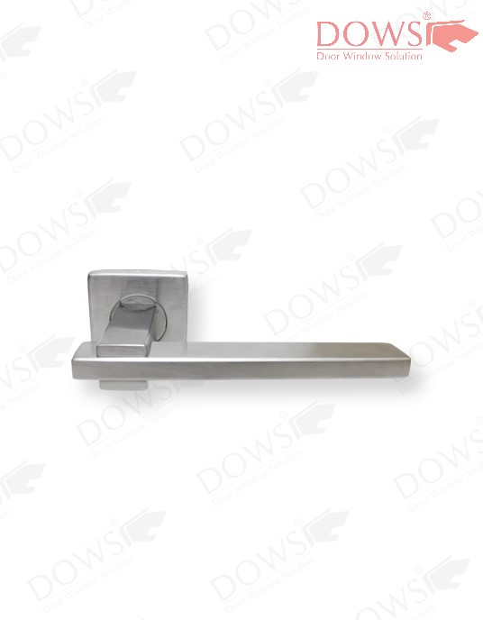 Harga Kunci Pintu Dekson dan Model Pintu Kupu Tarung Terbaru di Kediri