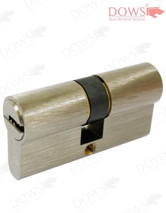 Beli Kunci Pintu dan Merk Handle Pintu di Ketapang