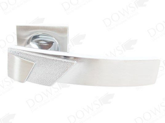 handle pintu aluminiumhandle pintu kamar mandihandle pintu kacahandle pintu solidhandle pintu deksonjual-handle-pintu-di-malang-LHR-DOWS-Z-3196-SNCP