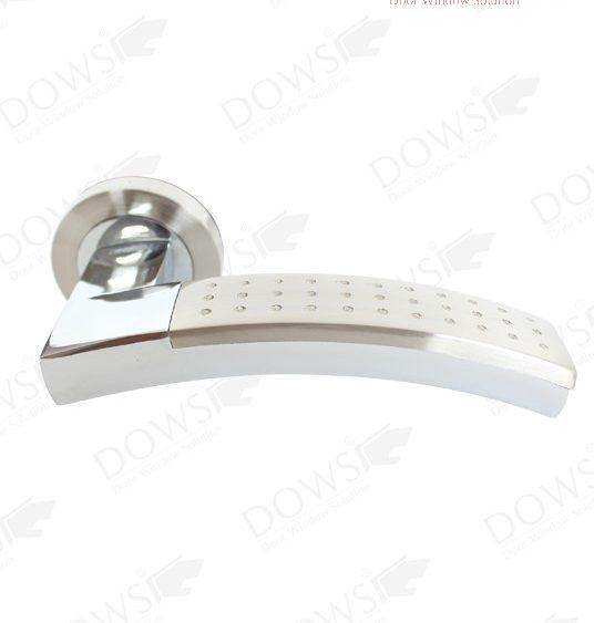 handle pintu electrichandle pintu fingerprinthandle pintu geserhandle pintu elektrikhandle pintu gebyok harga-handle-pintu-dekson-LHR-DOWS-Z-3356-SNCP