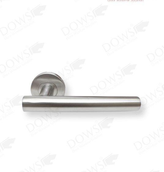 handle pintu minimalishandle pintu rumahhandle pintu kayuhandle pintu aluminiumhandle pintu kamar mandijual-kunci-pintu-dekson-LHTR-DOWS-100-SSS