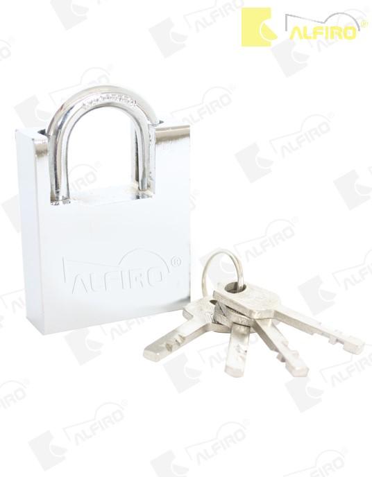 Aneka Kunci Pintu Rumah