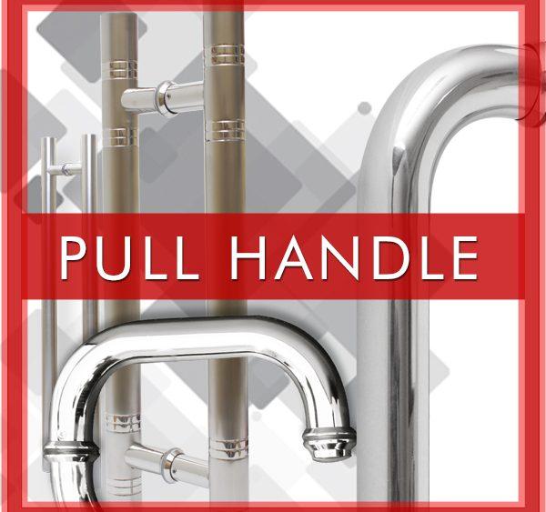 harga handle pintu kitchen setharga handle pintu satu setharga handle pintu 1 setjual handle pintu setjual handle pintu kitchen setgagang pintu kitchen set Pull-Handle