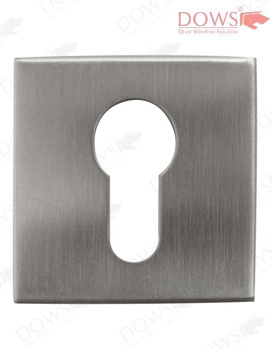 Toko Kunci Pintu dan Toko Handle PIntu di Kedung Soka