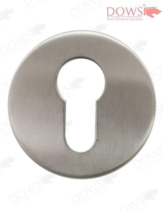 Aneka Kunci Pintu
