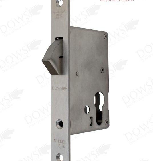 jual lockcasejenis lockcaselockcase rafeslock case sizeroller lockcaseharga roller lockcaseharga-lockcase-griff-MTS-SLD-DOWS-8500-SSS