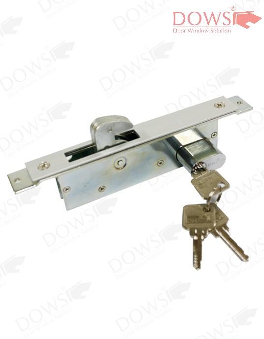 Jual Kunci Pintu dan Jual Handle pIntu di Nagan Raya