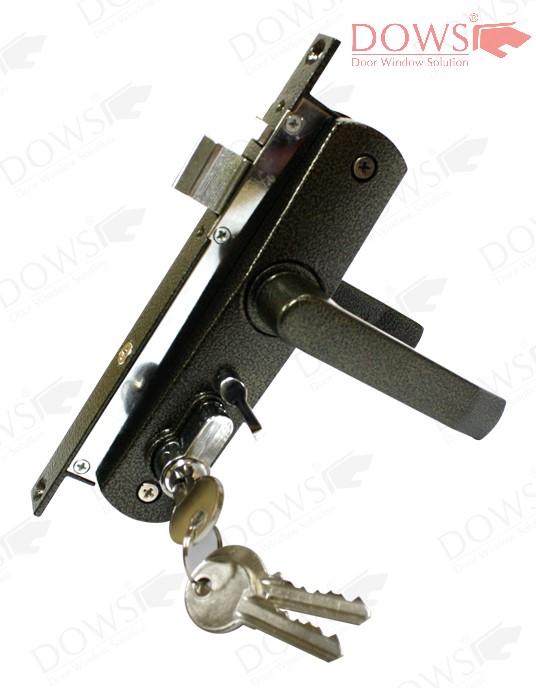 Harga Kunci Pintu dan Jual Handle pIntu di Kaur