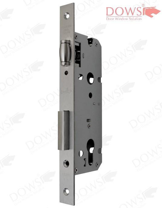Model Handle Pintu Terbaru dan Kunci Rumah di Kota Palopo