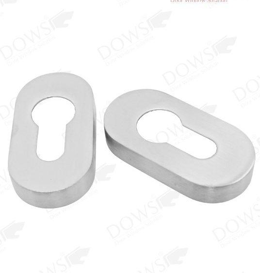 lubang kunci motor kemasukan lidilubang kunci motor rusaklubang kunci motor macetlubang kunci pintu mobillubang kunci rumah macetmerk-ring-kunci-pintu-lubang-kunci-ESCN-OVAL-002-SSS
