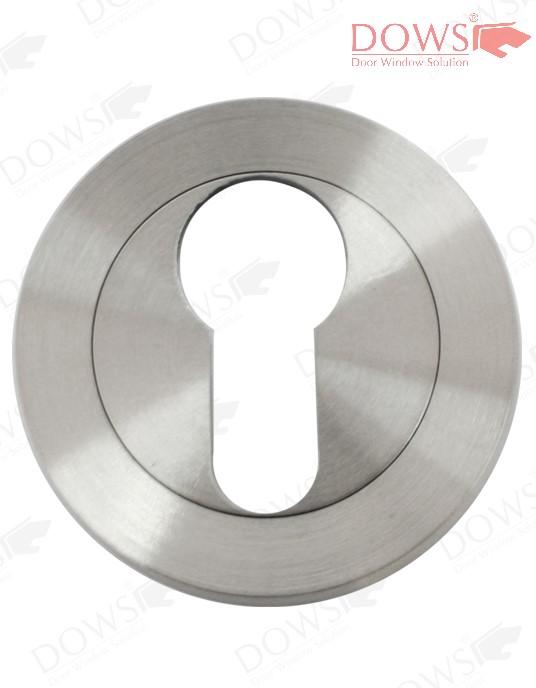 Beli Kunci Pintu dan Merk Handle Pintu di Buru Selatan