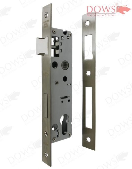 Toko Kunci Pintu dan Toko Handle PIntu di Sabang