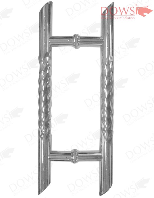 Kunci Pintu Elektronik dan Harga Engsel Pintu di Kota Lhokseumawe