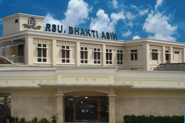 RSU Bhakti Asih