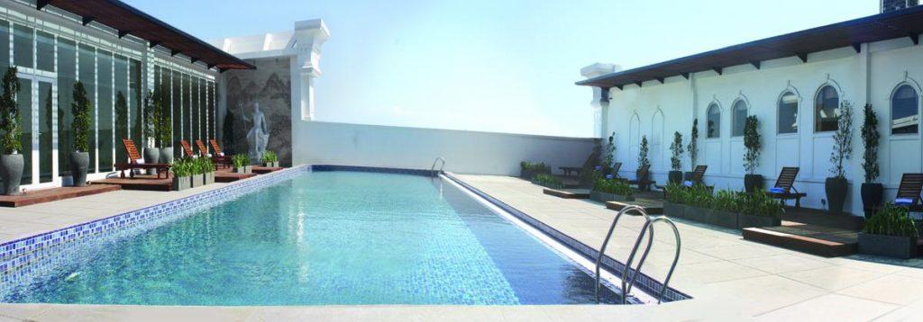 Rich-Palace-Hotel-Surabaya