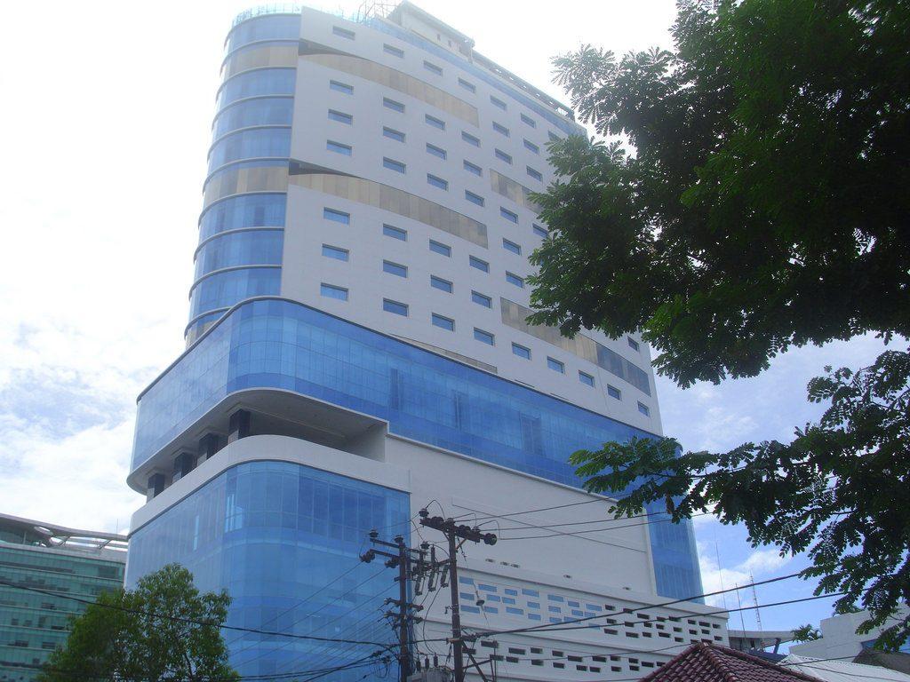 hotel-artama-jakarta