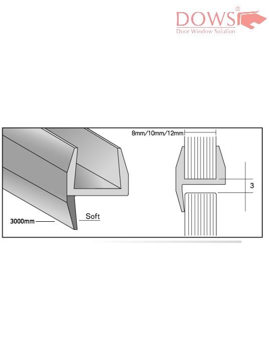 Clip Seal CLS-301