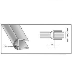 Clip Seal CLS-100
