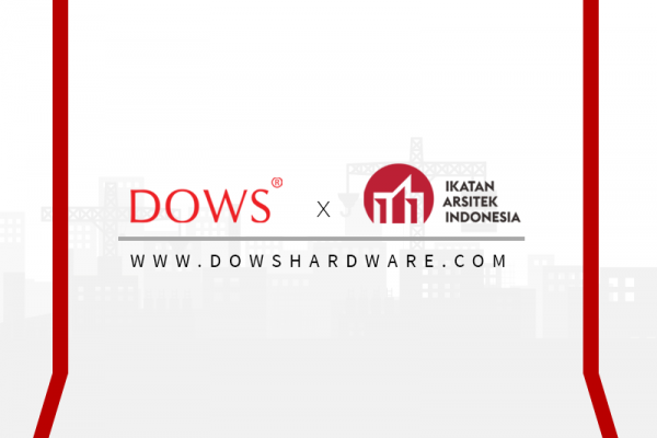 Project Reference Dowshardware
