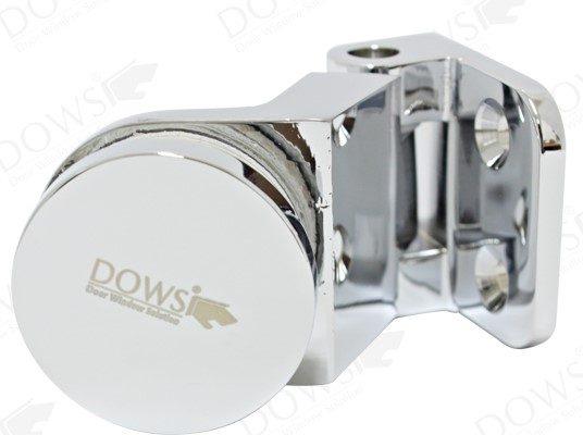 engsel kaca kamar mandi GH DOWS BR 861 CP 536x400 - Kunci Lock dan Kunci Pintu Aluminium di Kota Tual