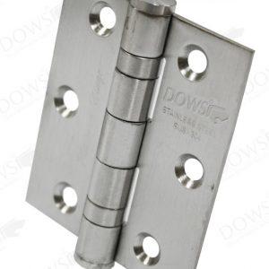 """engsel pintu PLT 3x2.5mm 2bb SSS 2 300x300 - Platinum Hinge SUS 304 PLT 3""""x2.5x2.0MM"""