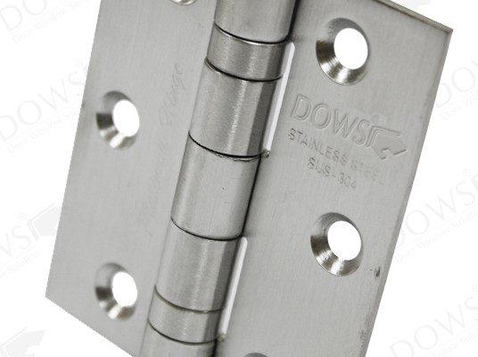 engsel pintu PLT 3x2.5mm 2bb SSS 2 536x400 - Harga Kunci Rumah Terbaru dan Harga Kunci Pintu Solid di Kota Tual
