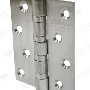 engsel pintu besi PLT 4x3mm 4bb SSS 1 300x300 - Friction Stay SUS 304 FS-DOWS-304