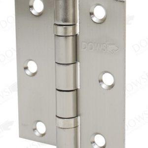 "engsel pintu besi ih3x2bb 300x300 - Iron Hinge IR 3""x2.5x2.0mm-2bb"