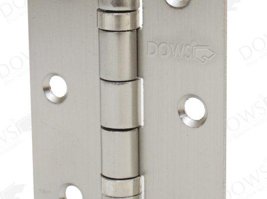 engsel pintu besi ih3x2bb 536x400 - Harga Kunci Pintu Rolling Door dan Jenis Kunci Pintu di Kota Bogor
