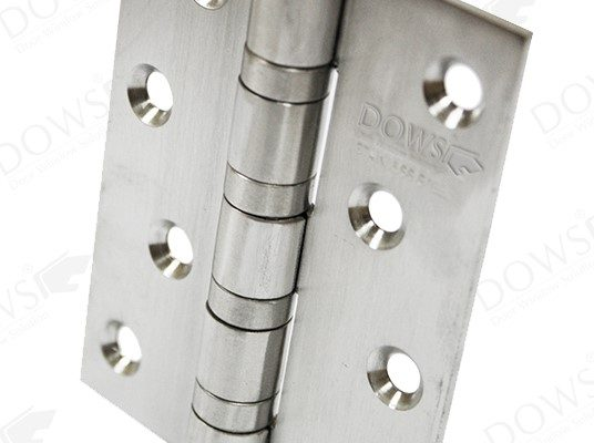 engsel pintu geser hs301 4x30mm4bb 1 536x400 - Merk Kunci Pintu dan Harga Handle Pintu di Kota Palopo