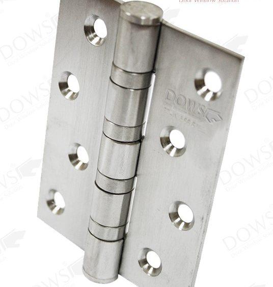 engsel pintu geser hs301 4x30mm4bb 1 536x563 - Merk Kunci Pintu dan Harga Handle Pintu di Kota Palopo