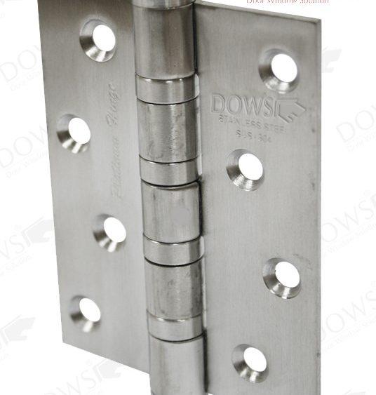engsel pintu kaca PLT 4x3.5mm 4bb SSS 536x563 - Kunci Pintu Digital Murah dan Jual Handle Pintu di Kota Pematangsiantar