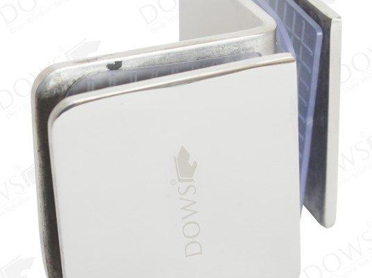 engsel pintu kaca dorma GC DOWS 11 PSS 536x400 - Distributor Kunci Rumah dan Daftar Harga Kunci Pintu Rumah di Kota Palopo