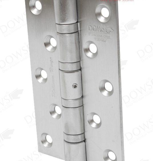 Model Kunci Pintu Kupu Tarung dan Kunci Pintu Aluminium di ...