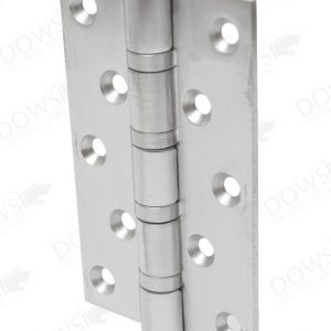 "engsel pintu kaca dorma hs301 5x30mm4bb 1 300x300 - Hinge SUS 301 5""x3x3.0MM-4BB"