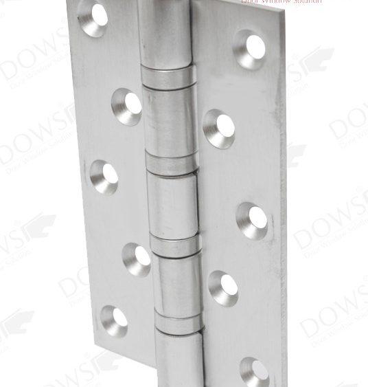 engsel pintu kaca dorma hs301 5x30mm4bb 1 536x563 - Kunci Kamar dan Harga Pegangan Pintu di Kota Tegal