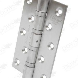 """engsel pintu koboi PLT 5x4mm 4bb sss 2 300x300 - Platinum Hinge SUS 304 PLT 5""""x3x4.0MM-4BB"""