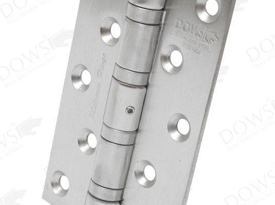 engsel pintu koboi PLT 5x4mm 4bb sss 2 536x400 - Rumah Kunci dan Jebakan Untuk Maling di Kota Mojokerto