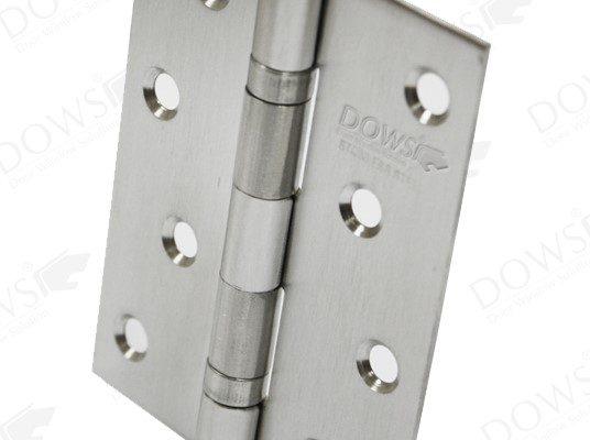 engsel pintu koboi hs301 4x20mm2bb 1 536x400 - Merk Kunci Pintu Terbaik dan Pintu Stainless di Kota Bogor