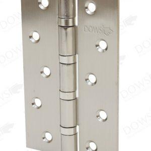 "engsel pintu koboi ih5x30mm 300x300 - Iron Hinge IR 5""x3x3.0mm-4bb"