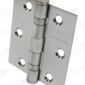 "engsel pintu lipat hs301 3x20mm2bb 1 300x300 - Hinge SUS 301 3""x2.5x2.0MM"