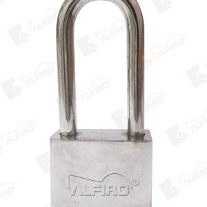 gembok murah dekson PL ALFIRO 30 40 50 L 300x300 - Padlock PL-ALFIRO L