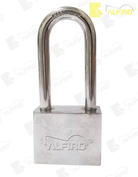gembok murah dekson PL ALFIRO 30 40 50 L - Padlock PL-ALFIRO L
