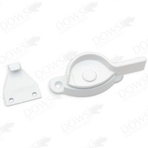 Crescent Lock GK-DOWS-Z 300 L/R