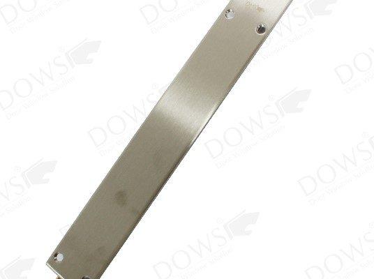 grendel tanam solid FBP DOWS 08 12 SSS 536x400 - Kunci Pintu Pvc dan Handle Pintu Rumah di Kota Semarang